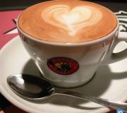 kahve-nasil-icilmeli