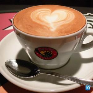 Kahve Hakkında Bilmeniz Gereken 10 Gerçek