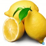 limonun-faydasi