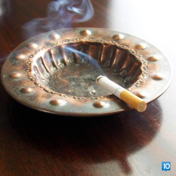 sigara-kokusu