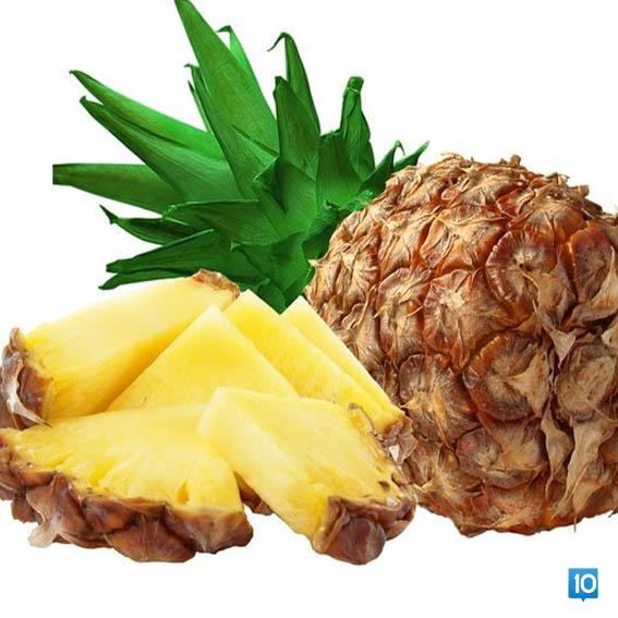 ananas-suyu-faydalari