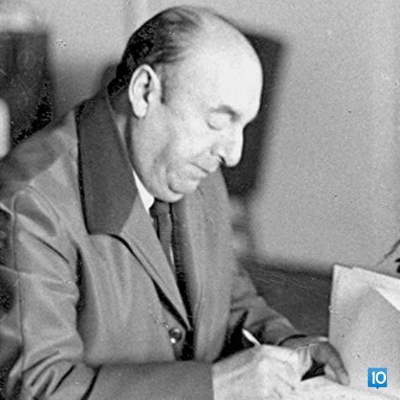 Pablo-Neruda-siir