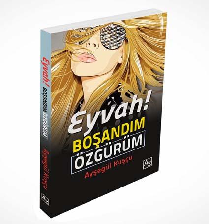 eyvah-bosandim-