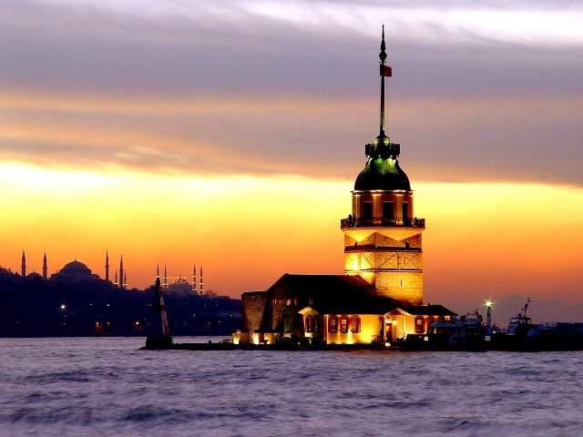 istanbul-kizkulesi