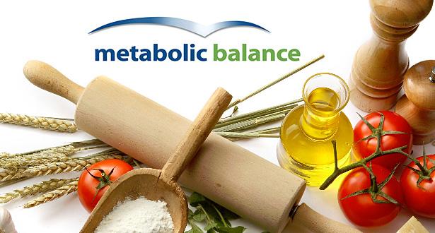 metabolic balance center