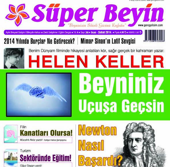 Super-beyin-yazilar
