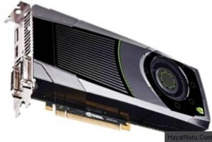 10_-NVIDIA-GeForce-GTX-660-Ti1