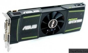 442x268x3_-NVIDIA-Geforce-GTX-5901_jpg_pagespeed_ic_09egBHBpG_