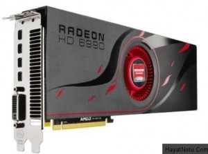442x330x2_-AMD-Radeon-HD-69901_jpg_pagespeed_ic_c6M_9prk4L