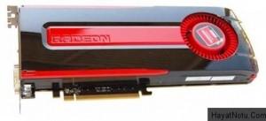 7_-AMD-Radeon-HD-79501