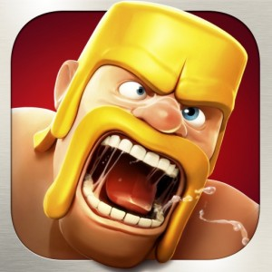 Clash-of-Clans-big-icon_360