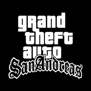 Grand-Theft-Auto-San-Andreas-