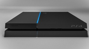 PlayStation-4-1024x768