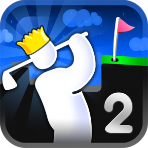 Super-Stickman-Golf-2-Icon