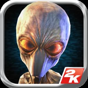 Xcom-EnemyUnknown-iOSLogo