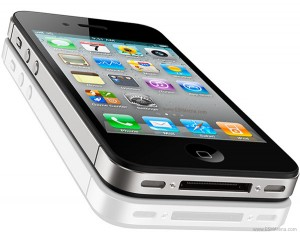 apple-iphone4-cdma-1