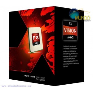 amd-fx-8320-vishera-fd8320frhkbox