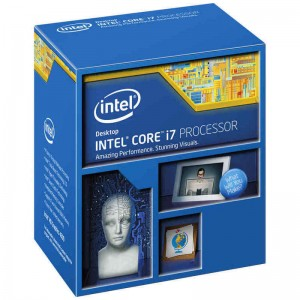 intel_core_i7_4930k_3_4ghz_box
