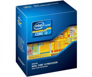 procesor-intel-core-i3