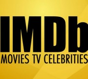 IMDB-for-Android