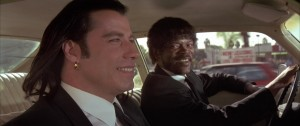 Pulp-Fiction-pulp-fiction-13128980-1920-810