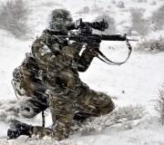 iste-turk-askerleri-turk-askeri-bordo-bereliler-1354286