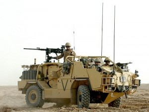 jackal_light_wheeled_personnel_carrier_British_army_002