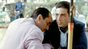 the-godfather-part-ii2