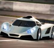 2005-I2B-Concept-Project-Raven-Le-Mans-Prototype-posterler-kaliteli-1024x768-arabalar-resimleri-duvar-kagitlari