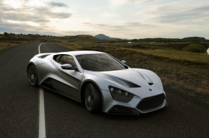 2010-zenvo-st1-cornering-posed