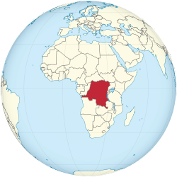 Democratic_Republic_of_the_Congo_on_the_globe_(Africa_centered)_svg