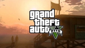 Grand-Theft-Auto-V-5-Wallpaper-HD