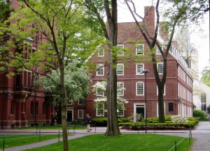 Harvard_University_Old_Hall