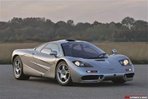 McLaren-F1-Posing