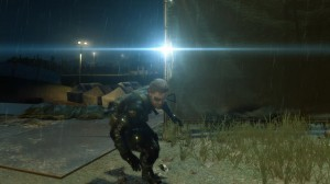 Metal-Gear-Solid-V-Ground-Zeroes-3