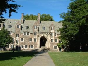 Princeton_University_halls