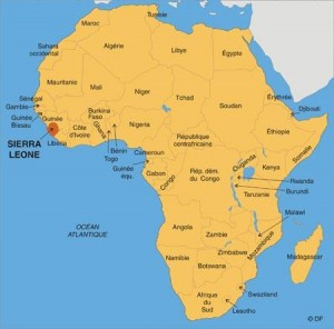 carte_afrique_sierra_leone_large_carte