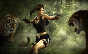 lara-croft-jogo-game9