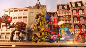 lego_movie_the_videogame-2456883