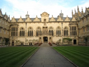 oxford_universitesi2