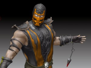 scorpion___mortal_kombat_by_darkcloudx-d4ayor1