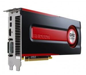 51508A_Radeon_HD_7870_GHz_Edition_FrontView_10x10