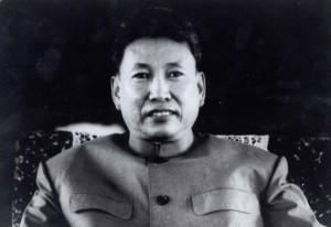 9_-Pol-Pot