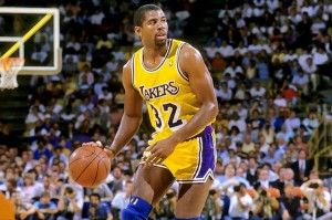 Magic-Johnson-botando-el-balon_54394035331_54115221152_960_640