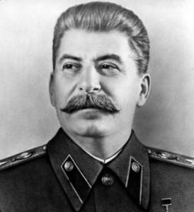 Stalin-16