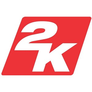 2K-Announces-Its-Lineup-for-E3-2010-2