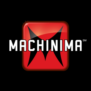 Machinima_com_Logo