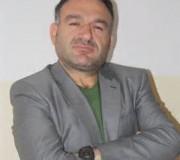 KADiR_AKEL