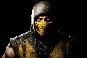 mortal-kombat-x-scorpion