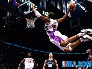 vince_carter_raptors_dunk